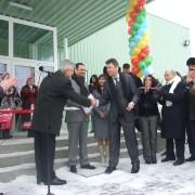 Inauguracao_Ucrania_02