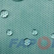 tecido_agua