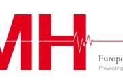 emh-logo (1)