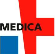 medica_logo